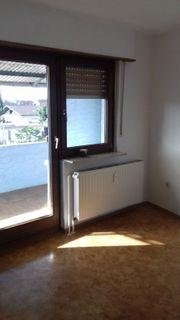 2 1 2 Zimmerwohnung Walldorf