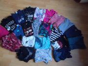 17 Langarmn Shirts 1 Desigual
