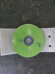 Sega Dreamcast Dreamon - CD Nr