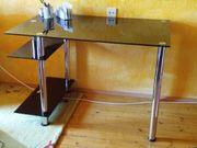 stylischer Schreibtisch für Jugendliche