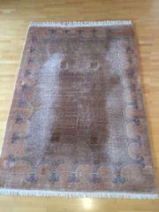 Nepal Teppich original Nepal Teppich