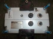 scanner Raytek RAYTMP50LT