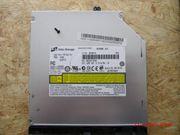 Lenovo B 560 DVD Brenner