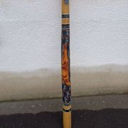 Original Didgeridoo