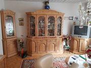 wohnzimmer komplett