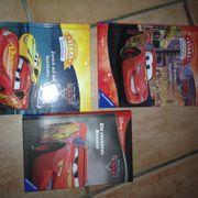 3 Neue Kinderbücher