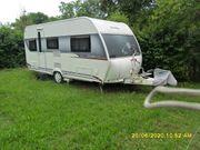 Campingplatz zur Pacht