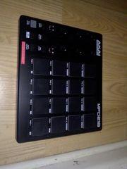 AKAI Professionell MPD218 DJ Controller