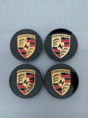 Porsche Nabendeckel 911 986 986