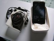 HTC one X Smart Phone