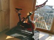 Spinning Rad Kettler Speed