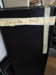 Regal 100 100 40