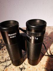 Leitz Trinovid 8x20 C Leica
