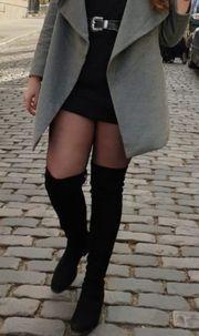 Von geiler Studentin getragene Socken