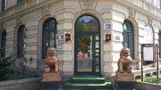 Wohn- Geschäftshaus in Leipzig - Rendite