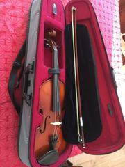 1 2 Geige