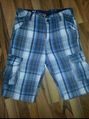 Shorts für Jungs von Staccato