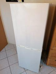 kühl Gefrier kombination Kühlschrank