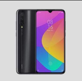 Xiaomi Handy - Xiaomi Mi 9 Lite 6