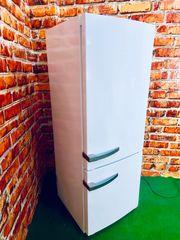 A 250L Kühlschrank von Miele