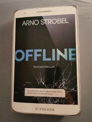 Buch Offline
