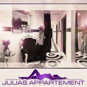 Julias Appartement Escort