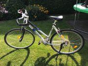 Fahrrad für Bastler Scott 28