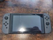 Nintendo Switch Neue Version 2