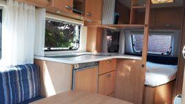 Bild 4 - Wohnwagen zu vermieten - von privat - Oldenburg Bürgerfelde