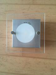 LED Decken- Wandleuchte
