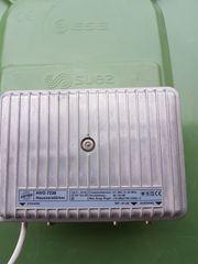 Antennenverstärker-Signalverstärker