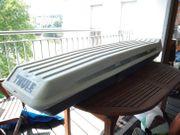 Dachbox Thule 250