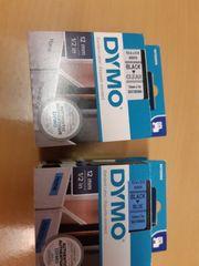 DYMO standart Label 45010 u