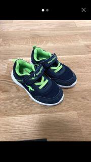 Baby Schuhe gr 24