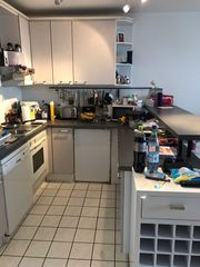 Küchenzeilen Anbauküchen In Pforzheim Gebraucht Und Neu Kaufen