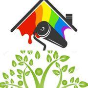 Renovierungen und Malerarbeiten zum fairen