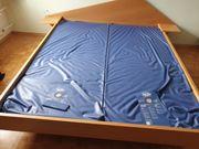 Bett Wasserbett