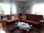Couch 2 und 3 Sitzer