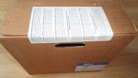 Original Dell N0888 Toner für: Kleinanzeigen aus Stuttgart Feuerbach - Rubrik Druckerzubehör
