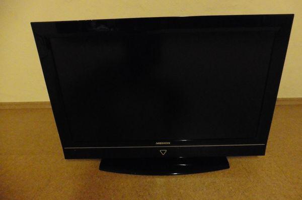 Fernsehgerät Medion 32 Zoll