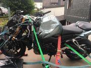 Suche Yamaha Suzuki Kawasaki alle