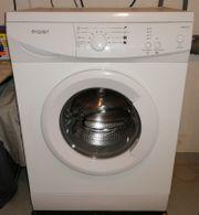 Waschmaschine Exquisit WA6210-3 6 Kg