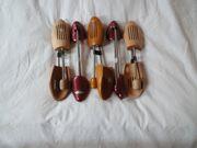 Schuhspanner für Damenschuhe