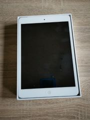 ipad mini 2 wifi Cellular -