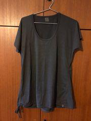 Hagelöfs T-Shirt Damen Gr XL
