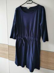 Gepflegtes Markenbekleidungspaket Gr 42 44