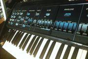 suche alten analog Synthesizer 60er
