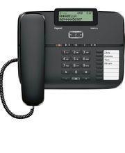 Telefon analog Siemens Gigaset DA810A