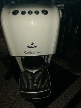 Kaffee-, Espressomaschinen - kaffeemaschine