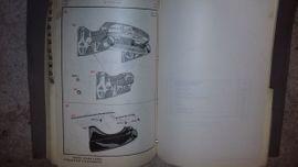 Opel-Teile - Viele Kataloge und Broschüren von